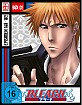bleach-2004-vol-9-de_klein.jpg