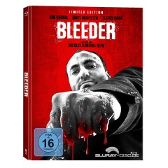 bleeder-1999-limited-mediabook-edition-cover-a-blu-ray---dvd.jpg