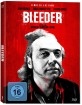 Bleeder (1999) (Limited Mediabook Edition) (Cover C) (Blu-ray + DVD) Blu-ray