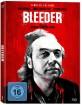 bleeder-1999-limited-mediabook-edition-cover-c-blu-ray---dvd_klein.jpg