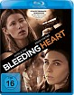 Bleeding Heart Blu-ray