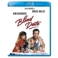 blind-date-us.jpg