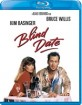 Blind Date (1987) (Region A - US Import ohne dt. Ton) Blu-ray