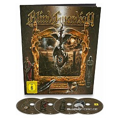 blind-guardian-imaginations-from-the-other-side-limited-earbook-edition-blu-ray-und-3-cd-de.jpg