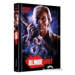 blinde-wut-limited-mediabook-edition-cover-a.jpg