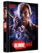 Blinde Wut (Limited Mediabook Edition) (Cover A) Blu-ray