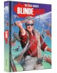 Blinde Wut (Limited Mediabook Edition) (Cover C)