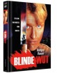 Blinde Wut (Limited Mediabook Edition) (Cover E)