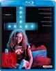 Bliss - Trip in die Hölle Blu-ray
