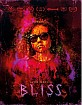 Bliss (2019) (Limited Mediabook Edition) (Cover A) Blu-ray