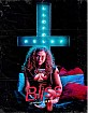 Bliss (2019) (Limited Mediabook Edition) (Cover B) Blu-ray