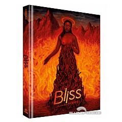 bliss-2019-limited-mediabook-edition-cover-c-de.jpg