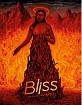 Bliss (2019) (Limited Mediabook Edition) (Cover C) Blu-ray