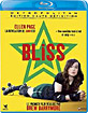 Bliss (FR Import ohne dt. Ton) Blu-ray