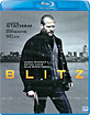 Blitz (IT Import ohne dt. Ton) Blu-ray