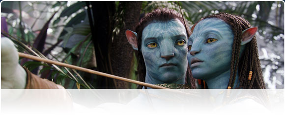 Avatar-Aufbruch-nach-Pandora.jpg