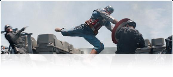 Captain-America-the-Return-of-the-new-Avenger.jpg