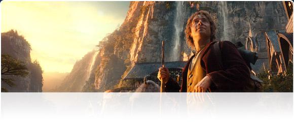 Der-Hobbit-Eine-unerwartete-Reise.jpg