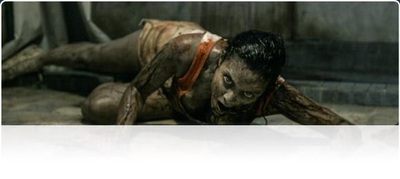 Evil-Dead-2013.jpg