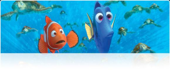 Findet-Nemo.jpg