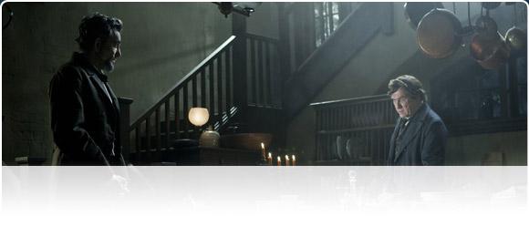 Lincoln-2012.jpg