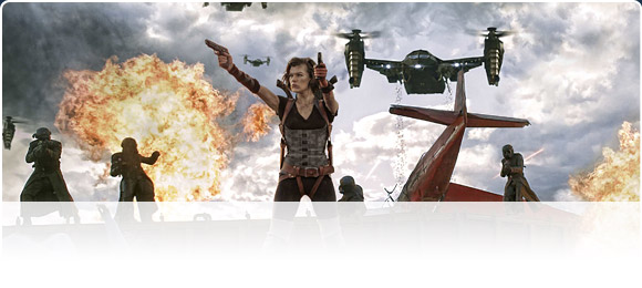 Resident-Evil-Retribution.jpg