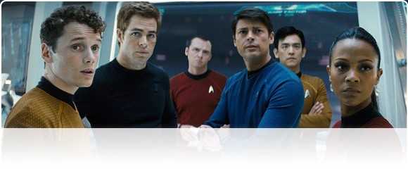Star-Trek-Der-Film-2009.jpg