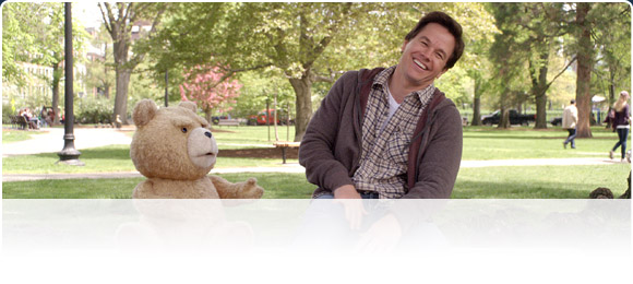 Ted-2012.jpg