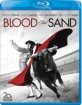 Blood and Sand (1941) (Region A - US Import ohne dt. Ton) Blu-ray