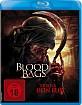 blood-bags---er-will-dein-blut-de_klein.jpg