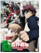blood-blockade-battlefront-1_klein.jpg