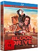 Blood Drive - Staffel 1 Blu-ray