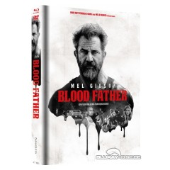 blood-father-2016-limited-mediabook-edition-cover-a.jpg