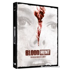 blood-hunt---ever-been-fucked-by-a-knife-limited-mediabook-edition-cover-d.jpg