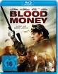 blood-money---lauf-um-dein-leben-de_klein.jpg