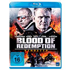 blood-of-redemption-vendetta-DE.jpg
