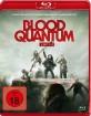 blood-quantum-final_klein.jpg