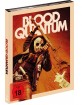 Blood Quantum (Limited Mediabook Edition)