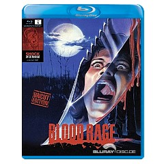 blood-rage-1987-limited-edition-AT-Import.jpg