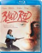 Blood Red (1989) (Region A - US Import ohne dt. Ton) Blu-ray