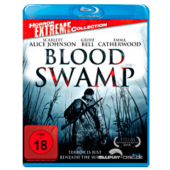 blood-swamp-horror-extreme-collection-DE.jpg
