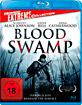 Blood Swamp (Horror Extreme Collection) Blu-ray