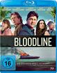 Bloodline (2015) - Die komplette erste Staffel Blu-ray