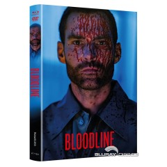 bloodline-2018-full-uncut-version-limited-hartbox-edition-de.jpg