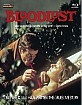 Bloodlust (1977) (US Import) Blu-ray