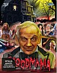 bloodmania-limited-mediabook-edition-cover-b-de_klein.jpg