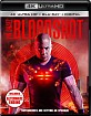 Bloodshot (2020) 4K (4K UHD + Blu-ray + Digital Copy) (US Import ohne dt. Ton) Blu-ray