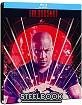 Bloodshot (2020) - Edición Metálica (ES Import) Blu-ray
