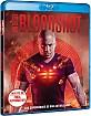 Bloodshot (2020) (ES Import) Blu-ray