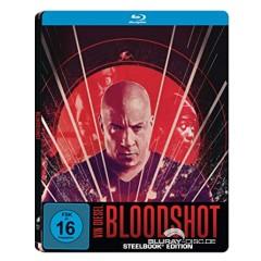 bloodshot-2020-limited-steelbook-edition.jpg